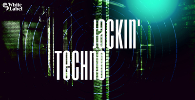 Sm white label jackin techno banner 1000x512 out