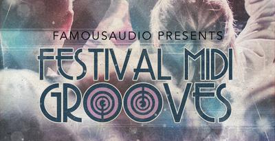 Fa fmg festivalmidis edm 1000x512