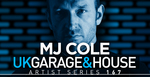 Mj cole garage   house piano   drum loops