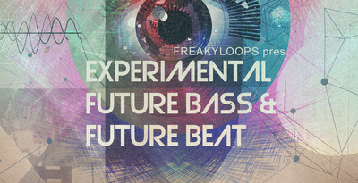 Frk efb futurebass futurebeats 1000x512