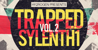 Hy2rogen ts1v2 synth patches futurebass 1000x512