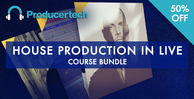 Houseprodbundle lm  1000x512