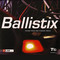 Ballistix big