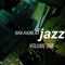 Breakbeat jazz vol.1