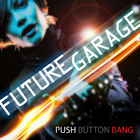 Pbb futuregarage big