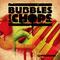 Bubblechops big