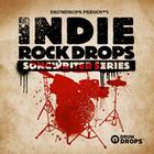 Indierock_big