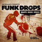 Funkdrops_big