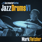Jazzmaster_series-_jazz_drums_v1_mark_fletcher_1000_x_1000