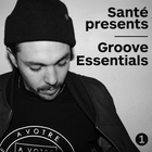 Sante_square