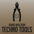 Techno_tools_1000x1000