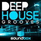 Deep-house-grooves
