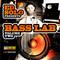 Bass lab vol2 1000x1000