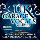 Uk_garage_vocals_1000x1000