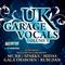 Uk garage vocals 1000x1000
