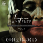 Laya project ambience vol 1 1000x1000