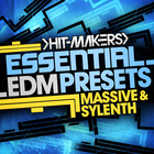 Essential_edm_presets_1000_x_1000