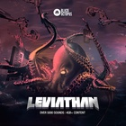 Leviathan_maincover_1000x1000