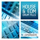 Rv_house___edm_drum_fills_1000_x_1000