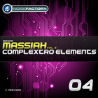 Cover_noisefactory_massiah_vol.3_complextro_elements_1000x1000