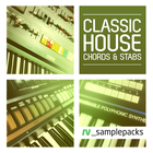 Rv_classic_house_stabs___chords_1000_x_1000