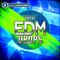 Cover noisefactory total edm drops 1000x1000web