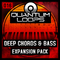 Quantum loops deep chords   bass expansion pack 1000 x 1000