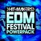 Hitmakers edm festival powerpack 1000 x 1000