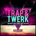 Trap-_-twerk1000x1000