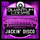Quantum_loops_jackin_disco_1000_x_1000