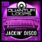 Quantum loops jackin disco 1000 x 1000