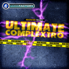 Cover_noisefactory_ultimate_complextro_1000x1000