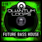 Quantum_loops_future_bass_house