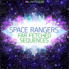 Space-rangers-far-fetched-sequences-1000x1000-300dpi