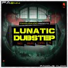 Lunatic_dubstep_1000x1000