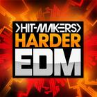 Hitmakers_harder_edm_1000x1000
