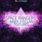 Space-rangers-inner-stellar-textures-1000x1000-300-dpi
