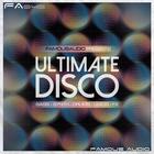 Fa045_ultimate_disco_1000x1000
