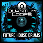 Quantum_loops_future_house_drums