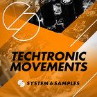 Techtronics