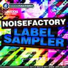 Cover_noisefactory_label_sampler_2015_1000x1000