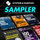 System6freesample1000x1000