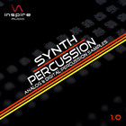 Inspire_audio_synth_percussion
