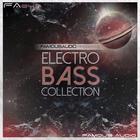 Electro_bass_collection_1000x1000