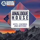 Analoguehouse1kx1k