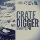 Sp30_crate_digger