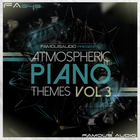 Atmospheric_piano_themes_vol_3_1000x1000