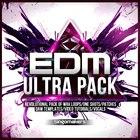 Som_edm_ultra_pack_1000x1000