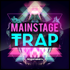 Mainstage-trap_1000x1000