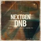 Nextgen_dnb_1000x1000